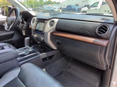 2018 Toyota Tundra Crew Cab 4x4, Pickup #M00711A - photo 45