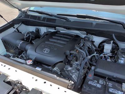2018 Toyota Tundra Crew Cab 4x4, Pickup #M00711A - photo 46