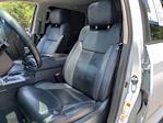 2018 Toyota Tundra Crew Cab 4x4, Pickup #M00711A - photo 17