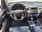 2018 Toyota Tundra Crew Cab 4x4, Pickup #M00711A - photo 34