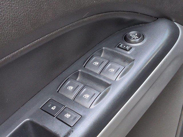 2019 Chevrolet Colorado Crew Cab 4x4, Pickup #M00749A - photo 15