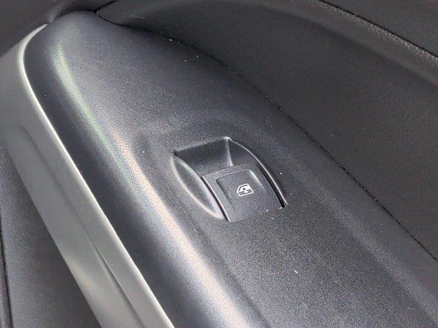 2019 Chevrolet Colorado Crew Cab 4x4, Pickup #M00749A - photo 39