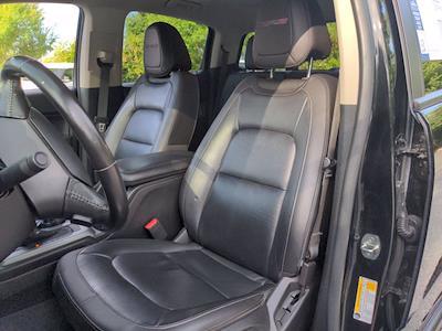 2019 Chevrolet Colorado Crew Cab 4x4, Pickup #M00749A - photo 16