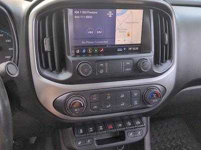 2019 Chevrolet Colorado Crew Cab 4x4, Pickup #M00749A - photo 22