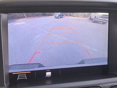 2019 Chevrolet Colorado Crew Cab 4x4, Pickup #M00749A - photo 24