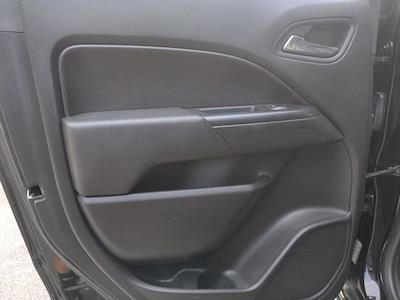 2019 Chevrolet Colorado Crew Cab 4x4, Pickup #M00749A - photo 27