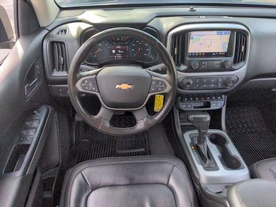 2019 Chevrolet Colorado Crew Cab 4x4, Pickup #M00749A - photo 31