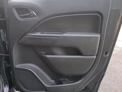 2019 Chevrolet Colorado Crew Cab 4x4, Pickup #M00749A - photo 34
