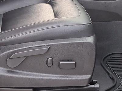 2019 Chevrolet Colorado Crew Cab 4x4, Pickup #M00749A - photo 41