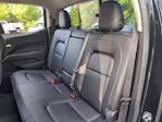 2019 Chevrolet Colorado Crew Cab 4x4, Pickup #M00749A - photo 30