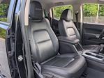 2019 Chevrolet Colorado Crew Cab 4x4, Pickup #M00749A - photo 40