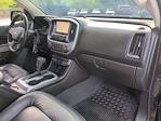 2019 Chevrolet Colorado Crew Cab 4x4, Pickup #M00749A - photo 42