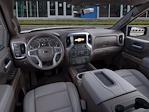 2021 Chevrolet Silverado 1500 Crew Cab 4x2, Pickup #M00764 - photo 12