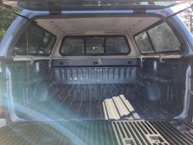 2015 Chevrolet Silverado 1500 Crew Cab 4x4, Pickup #M00765A - photo 34