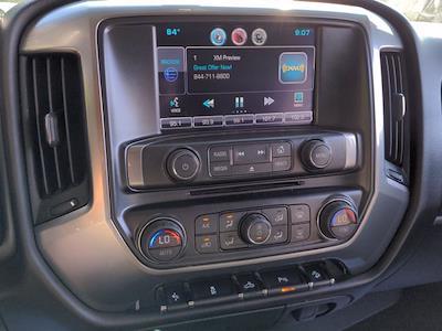 2015 Chevrolet Silverado 1500 Crew Cab 4x4, Pickup #M00765A - photo 24
