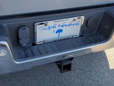 2015 Chevrolet Silverado 1500 Crew Cab 4x4, Pickup #M00765A - photo 35