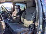 2015 Chevrolet Silverado 1500 Crew Cab 4x4, Pickup #M00765A - photo 17