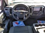 2015 Chevrolet Silverado 1500 Crew Cab 4x4, Pickup #M00765A - photo 33