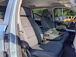 2015 Chevrolet Silverado 1500 Crew Cab 4x4, Pickup #M00765A - photo 42