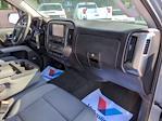 2015 Chevrolet Silverado 1500 Crew Cab 4x4, Pickup #M00765A - photo 43