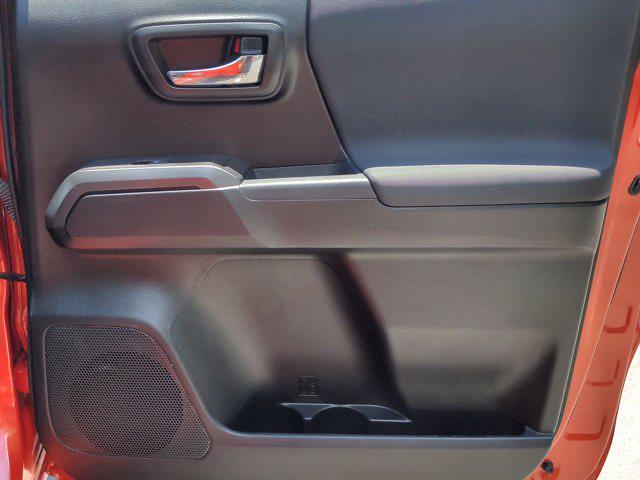2018 Toyota Tacoma Double Cab 4x4, Pickup #M00782B - photo 34