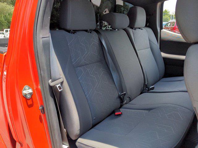 2018 Toyota Tacoma Double Cab 4x4, Pickup #M00782B - photo 37