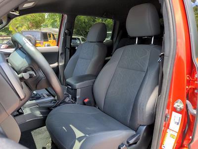 2018 Toyota Tacoma Double Cab 4x4, Pickup #M00782B - photo 16