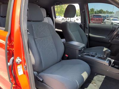 2018 Toyota Tacoma Double Cab 4x4, Pickup #M00782B - photo 40