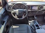 2018 Toyota Tacoma Double Cab 4x4, Pickup #M00782B - photo 31