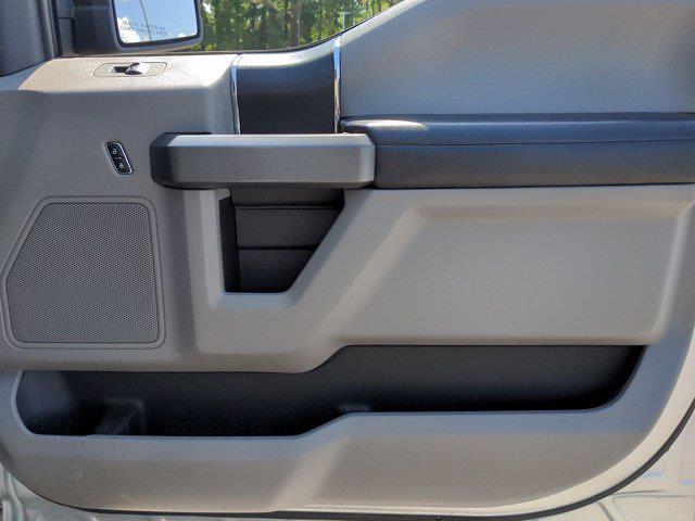 2016 Ford F-150 SuperCrew Cab 4x4, Pickup #M00789A - photo 35