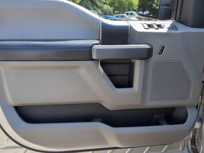 2016 Ford F-150 SuperCrew Cab 4x4, Pickup #M00789A - photo 13