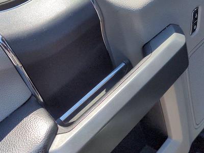 2016 Ford F-150 SuperCrew Cab 4x4, Pickup #M00789A - photo 14