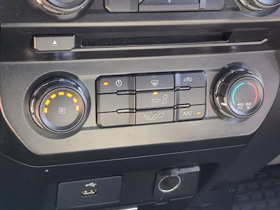 2016 Ford F-150 SuperCrew Cab 4x4, Pickup #M00789A - photo 23