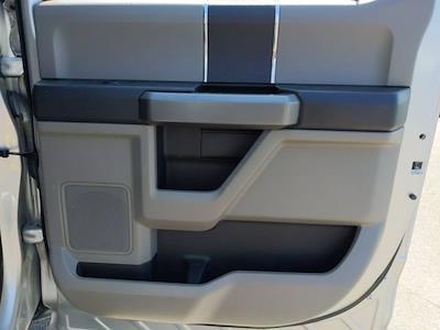 2016 Ford F-150 SuperCrew Cab 4x4, Pickup #M00789A - photo 31