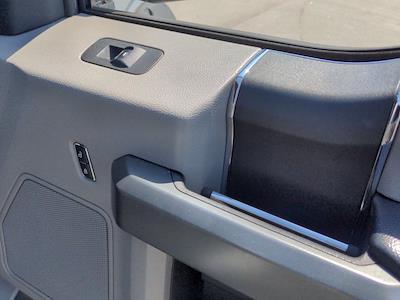 2016 Ford F-150 SuperCrew Cab 4x4, Pickup #M00789A - photo 36
