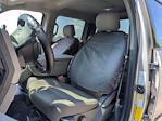 2016 Ford F-150 SuperCrew Cab 4x4, Pickup #M00789A - photo 16
