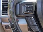 2016 Ford F-150 SuperCrew Cab 4x4, Pickup #M00789A - photo 18