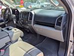 2016 Ford F-150 SuperCrew Cab 4x4, Pickup #M00789A - photo 38