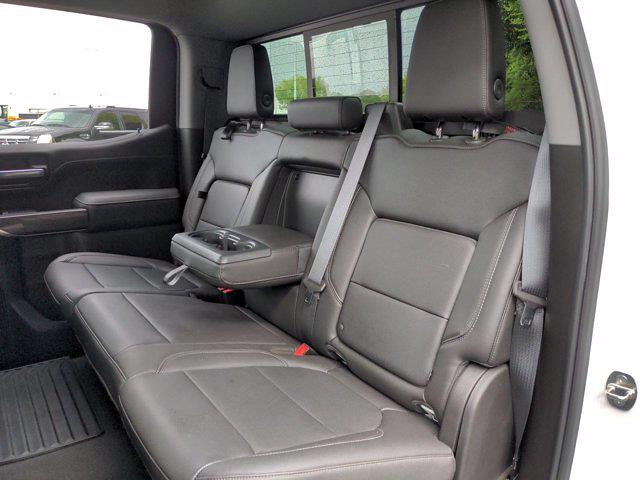 2019 Chevrolet Silverado 1500 Crew Cab 4x4, Pickup #M00795A - photo 32