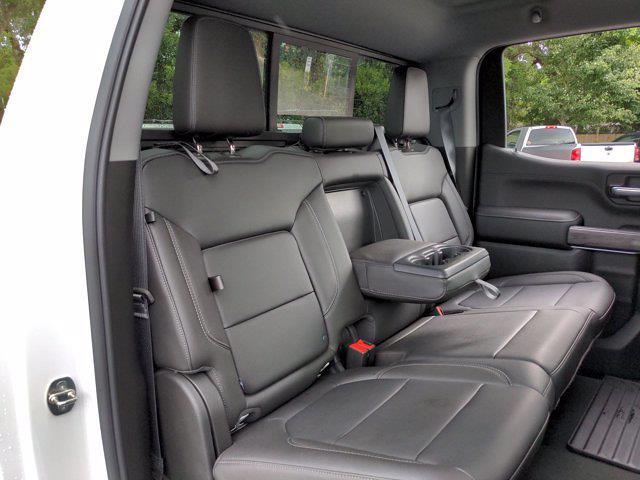 2019 Chevrolet Silverado 1500 Crew Cab 4x4, Pickup #M00795A - photo 39