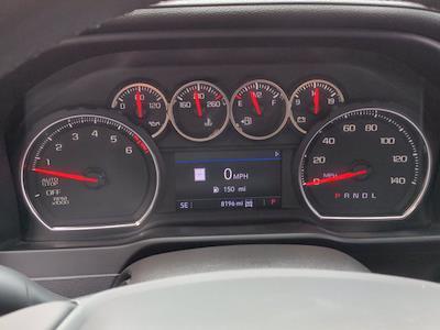 2019 Chevrolet Silverado 1500 Crew Cab 4x4, Pickup #M00795A - photo 22