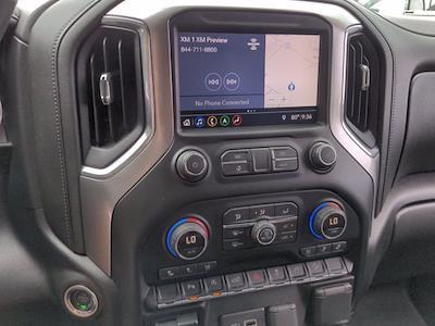 2019 Chevrolet Silverado 1500 Crew Cab 4x4, Pickup #M00795A - photo 24