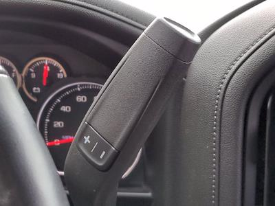 2019 Chevrolet Silverado 1500 Crew Cab 4x4, Pickup #M00795A - photo 28