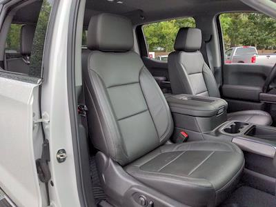 2019 Chevrolet Silverado 1500 Crew Cab 4x4, Pickup #M00795A - photo 42
