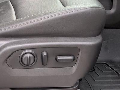 2019 Chevrolet Silverado 1500 Crew Cab 4x4, Pickup #M00795A - photo 43
