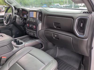 2019 Chevrolet Silverado 1500 Crew Cab 4x4, Pickup #M00795A - photo 44