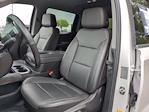 2019 Chevrolet Silverado 1500 Crew Cab 4x4, Pickup #M00795A - photo 17