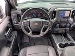 2019 Chevrolet Silverado 1500 Crew Cab 4x4, Pickup #M00795A - photo 33