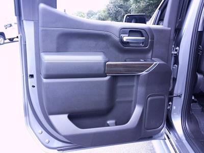 2020 Chevrolet Silverado 1500 Crew Cab 4x4, Pickup #M00820A - photo 29