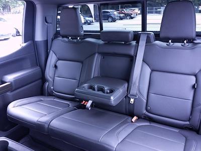2020 Chevrolet Silverado 1500 Crew Cab 4x4, Pickup #M00820A - photo 32